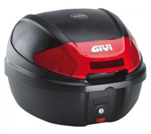 Givi_E300N_Bauletto_Universale_Casco_Case